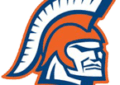 ESM names seven to Athletic Hall of Fame