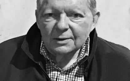 Crome Richard Dollase