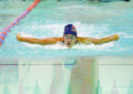 Swimming Warriors, Northstars earn late-season wins