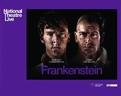 Skaneatels Library to host screening of 'Frankenstein'