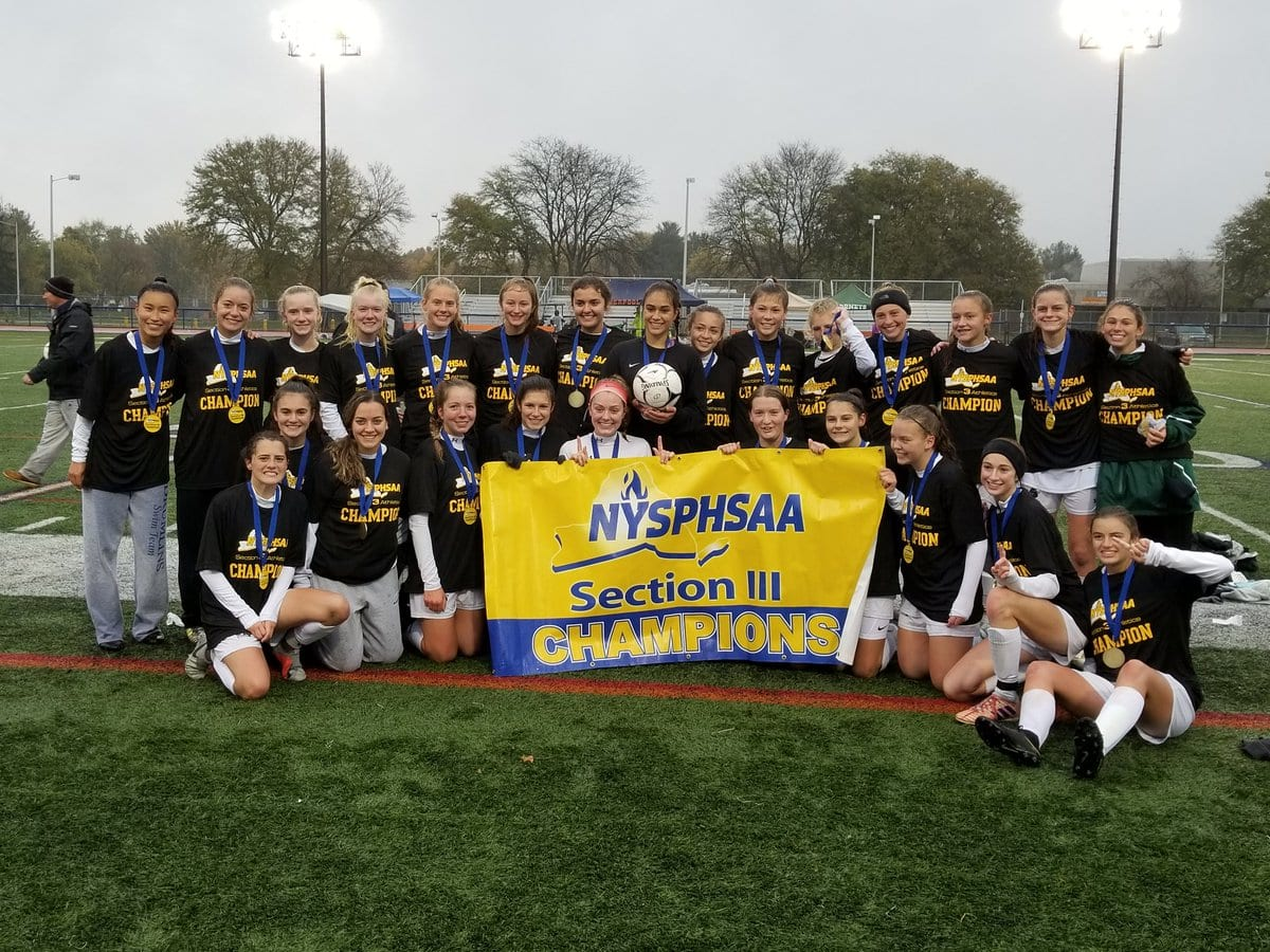 F-M girls soccer ends 22-year sectional title drought