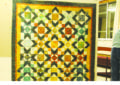 Marcellus Rotary to host quilt auction