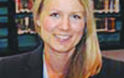 New administrator joins West Genny district