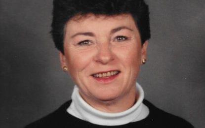 Sylvia Price