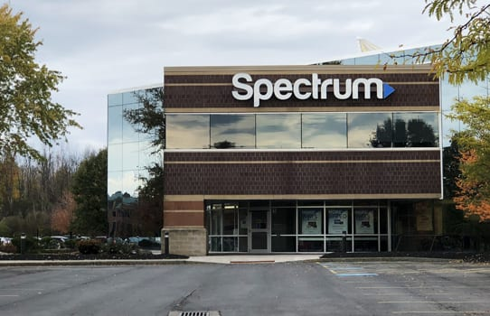 Spectrum adds 100 jobs at call center in East Syracuse