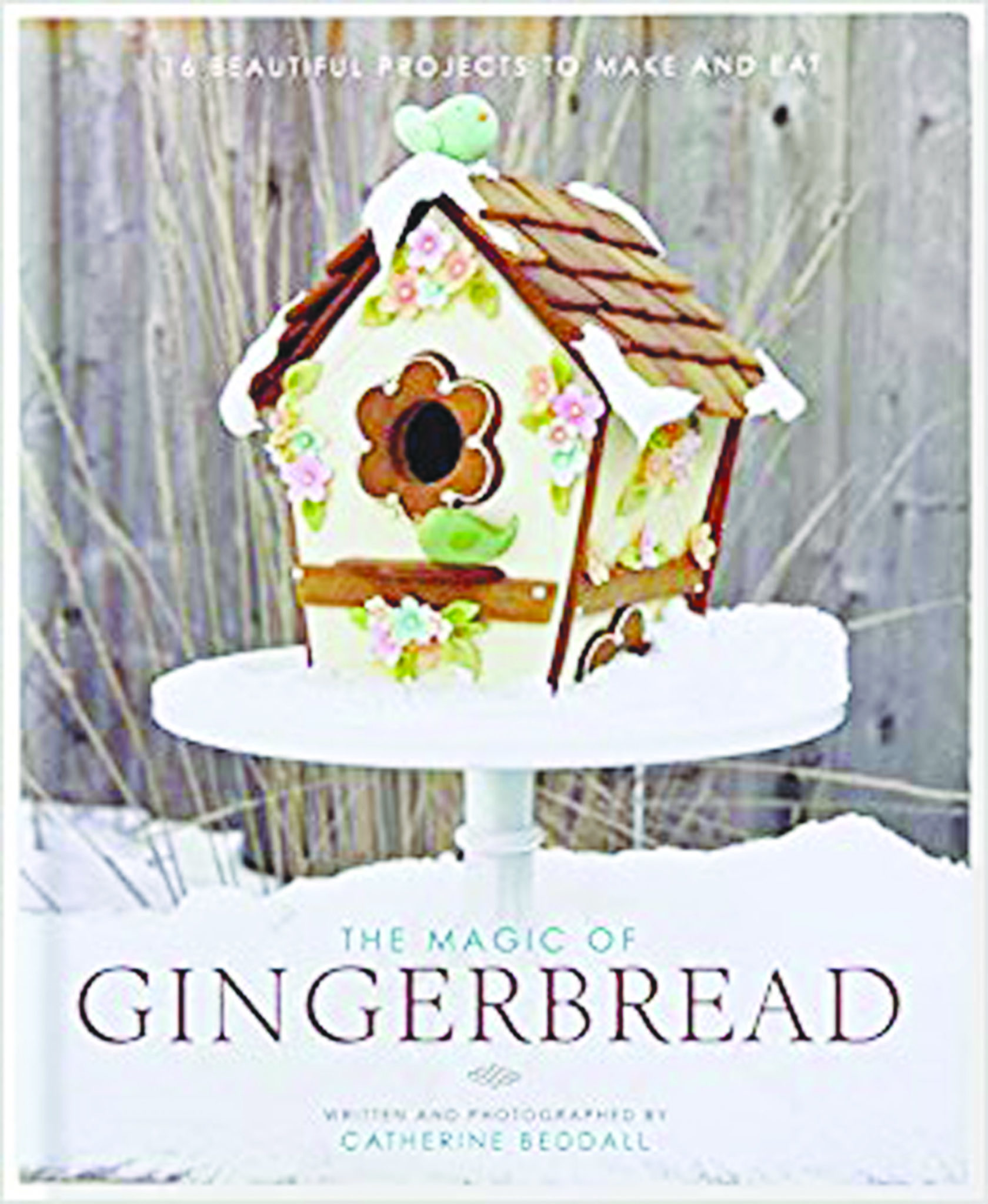 Cookbooks and more this holiday season at the Skaneateles Library