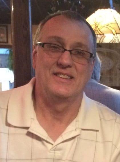 "William ""Bill"" Miner, 58"