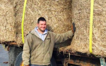 CNY Hemp Processing Inc. in Canastota to open this month