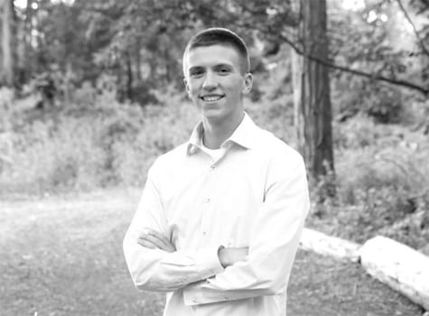 Local residents start GoFundMe page for injured JD grad