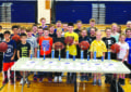 Elks host Hoop Shoot