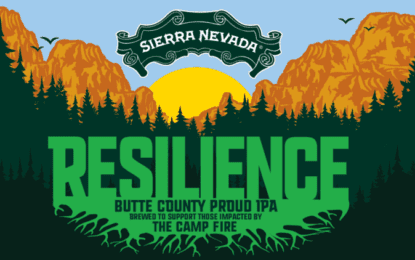 Empire Brewing Company to brew special beer for CA wildfire relief efforts