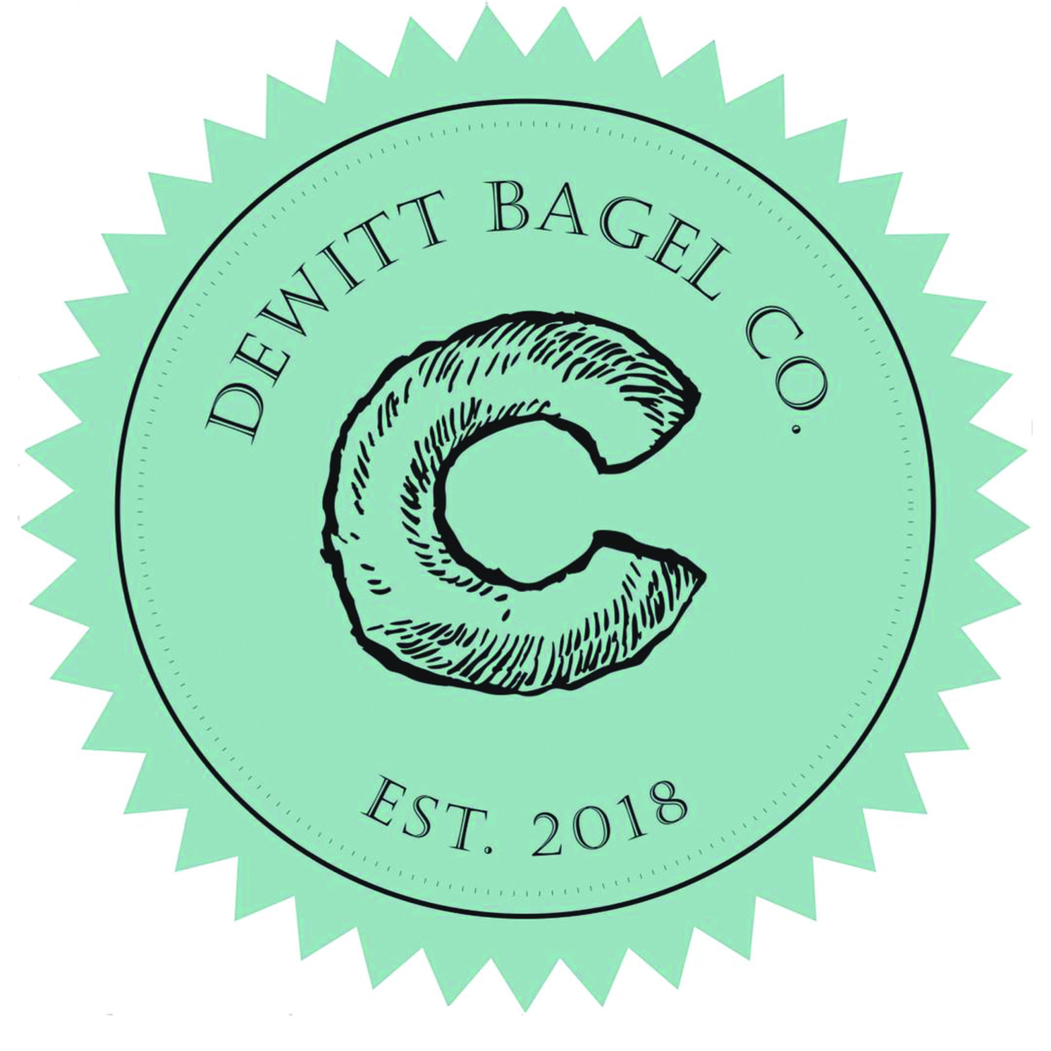 DeWitt Bagel Co. set to open this spring