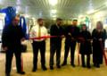 CNY Hemp Processing in Canastota opens