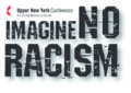 UMC in Skaneateles to host Imagine No Racism