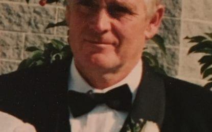 Robert DeVine, 74