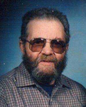 Dallas C Dunham, 92