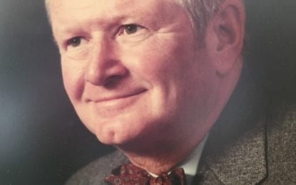 John E. Kelly, Jr., MD