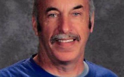 Frederick R. Hirt, 61