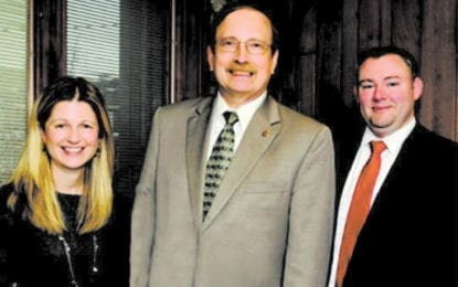Farrell, Martin & Barnell: Bringing decades of knowledge in estate planning, Medicaid and elder law to enhance families' futures for generations